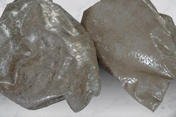 Art. Laminati E Paillettes 3 (marmo)